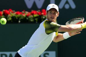 Tickets to Tennis Tour Finals ATP