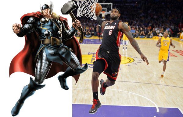 хттп://www.baconsports.com/marvel-superheroes-and-their-pro-athlete-counterpart/