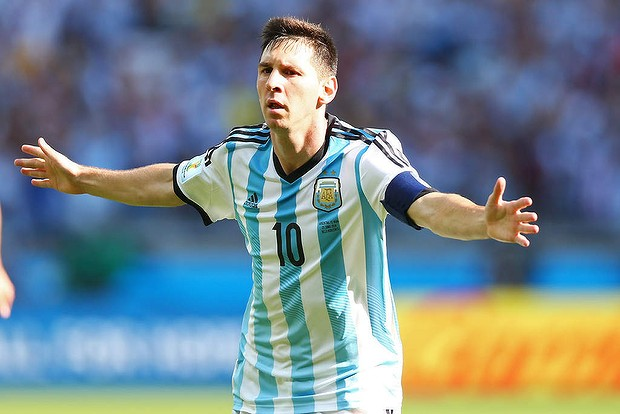 http://www.smh.com.au/fifa-world-cup-2014/world-cup-match-report/world-cup-2014-lionel-messi-stunner-secures-win-for-argentina-over-iran-20140622-zshof.html