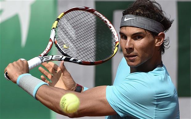 http://www.telegraph.co.uk/sport/tennis/frenchopen/10884554/French-Open-2014-Rafael-Nadal-vs-Novak-Djokovic-live.html