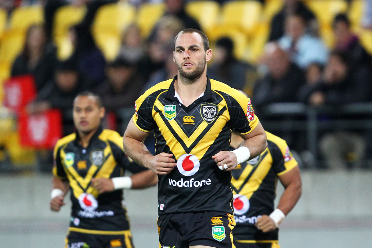 http://www.3news.co.nz/sport/warriors-ceo-doubts-wellington-support-for-new-team-2014112510
