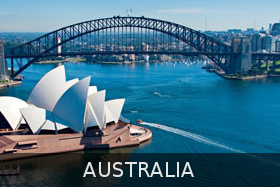 sydney, melbourne, billetter til sportevents Brisbane