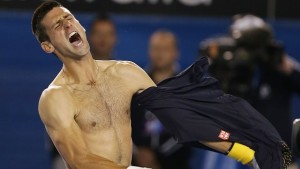 105827-Novak Djokovic-